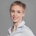 Katarzyna Maćkowska