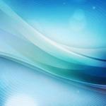 Standaryzacja w IT. Technologia jako towar powszechnego użytku a innowacyjność i konkurencja.