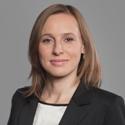 Agata Mierzwa