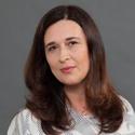 dr Aleksandra Auleytner