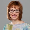 Katarzyna Dobkowska