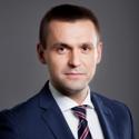 Krzysztof Dyba