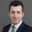 Grzegorz Filipowicz