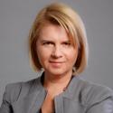 Janina Ligner-Żeromska