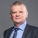 Jarosław Konecko