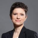 Katarzyna Kuźma