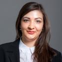 Katarzyna Rumiancew