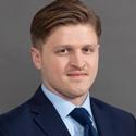 Tomasz Kolarczyk