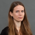 Magdalena Kolczyńska