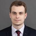Wiktor Krzymowski