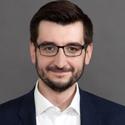 Michał Czarnuch