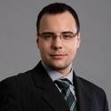 Maciej Białek