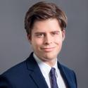 Maciej Padamczyk