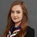 Angelika Makar