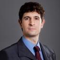 dr Marcin Romanowicz
