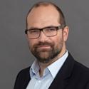 Bartosz Marcinkowski