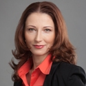 dr Marlena Wach