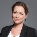 Marta Balcerowska