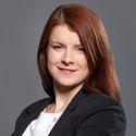 Marta Jaśkiewicz