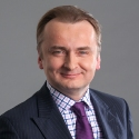 Artur Nowak