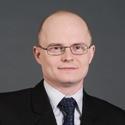 Piotr Owczarek