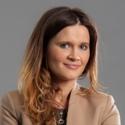 dr Anna Partyka-Opiela
