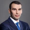 Paweł Suchocki