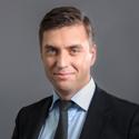 Piotr Prokocki