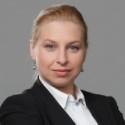 Izabela Prokofi