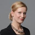 Katarzyna Radzewicz