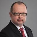 Rafał Surowiec