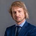Szymon Łajszczak