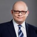 dr Tomasz Zalasiński