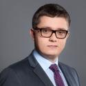 Tymon Grabarczyk
