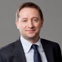 Wojciech Hartung