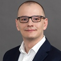 Walery Arnaudow