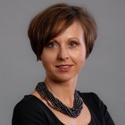 Joanna Wierzejska