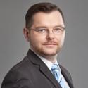 Przemysław Zdrajkowski