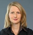 Agnieszka Zwierzyńska