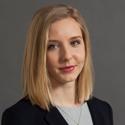 Agata Kruczyk-Gonciarz