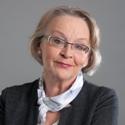 dr Hanna Gajewska-Kraczkowska