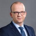 Krzysztof Krak