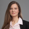 Magdalena Dobrowiecka