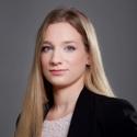 Sabina Kornacka-Wieteska