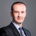 Wojciech Kwiatkowski