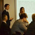 """Relacja z seminarium """"Ujawnianie korzyści – nowe obowiązki konsultantów w ochronie zdrowia"""""""
