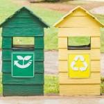Wójt może zakazać przedsiębiorcy wywożenia odpadów komunalnych. Jednak nie zawsze