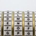 5 najważniejszych pytań o data portability