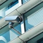 Ochrona danych osobowych to zadanie także dla compliance