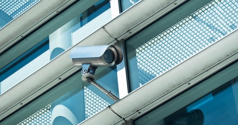Surowe kary za naruszenie przepisów o ochronie danych osobowych